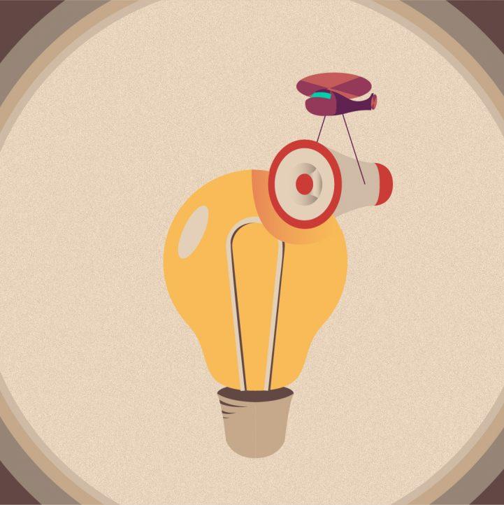 integrar accion de comunicación y marketing